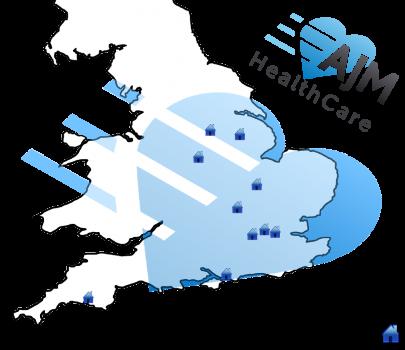 centre-map